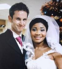 Nigerian-bride-600x420