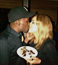 Sarah Ofili and Ikechukwu break up