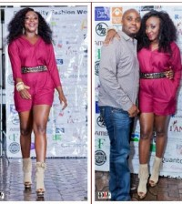 ini-edo-and-husband-fashion