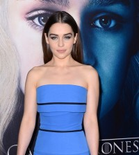 """Game of Thrones"" Season 3 Los Angeles premiere"