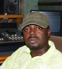 Adekunle-Oloyede-Michael-Olalekan