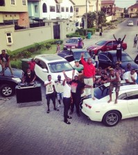 Davido-and-the-HKN-Gang-crew-600x600
