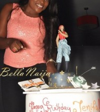 Funke-Akindeles-Surprise-36th-Birthday