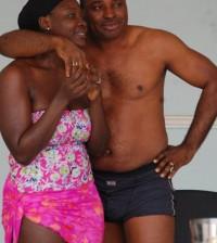 Ken Okonkwo