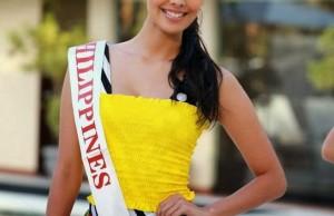 Megan-Young-Miss-World-2013