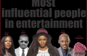 Nigeria-Entertainment-Today-2013-Most-Influential-List