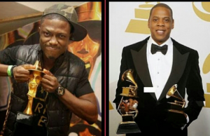 vector and jay z
