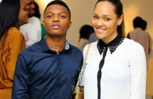 Wizkid-and-Girlfriend-Tani2