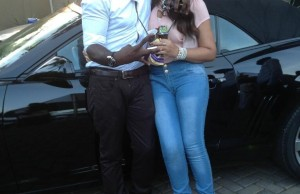 jim and nadia
