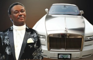 Chris-Okotie-Rolls-Royce
