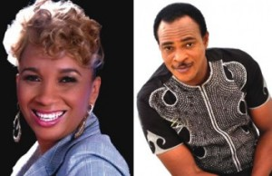 Ibinabo-Fiberesima-and-Fred-Amata-360x229