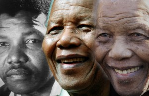 Nelson-Mandela-Photo-BBC