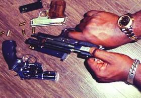 The-guns