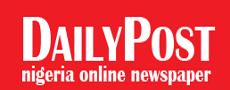 DailyStar Nigeria