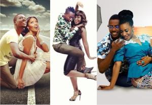 Adekunle-Gold-with-Tiwa-Toolz-and-Tonto