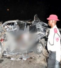 patience-jonathan-mom-accident-crash