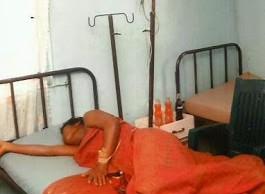 woman kicked by lebanese
